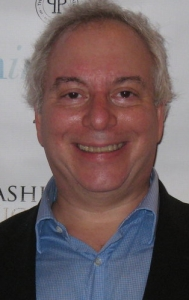 Darryl Mitteldorf, LCSW